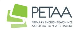 The Primary English Teaching Association Australia (PETAA) is a national, not-for-profit professional association supporting primary school educators in the teaching and learning of English and literacies across the curriculum.