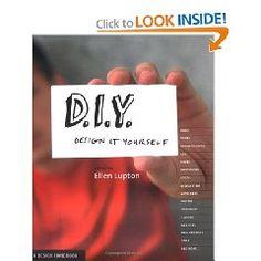 DIY: Design it Yourself