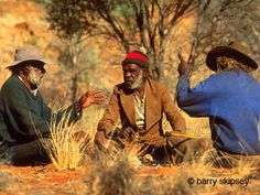 Great photo of Aborignals in Australia. Beautiful culture.. another good site: http://www.aboriginalculture.com.au/introduction.shtml