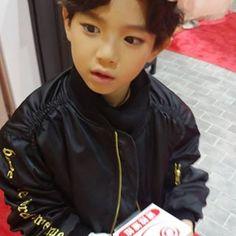 키즈모델 김주훈 @juhoon_kim on Instagram - //Endoyin