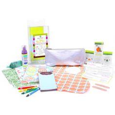 Amazon.com: Bella Tunno Mommy's Magic Kit: Baby