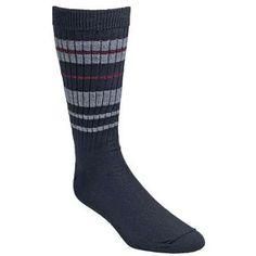 Wigwam f1203 easy fit socks 174424 in Men Socks