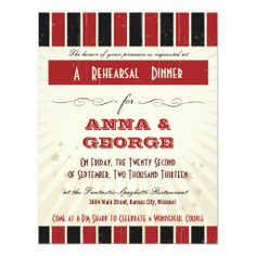 =>>Cheap          Rustic Poster: Red & Black Rehearsal Dinner Personalized Invitations           Rustic Poster: Red & Black Rehearsal Dinner Personalized Invitations we are given they also recommend where is the best to buyReview          Rustic Poster: Red & Black Rehearsal Din...Cleck link More >>> http://www.zazzle.com/rustic_poster_red_black_rehearsal_dinner_invitation-161027122041629286?rf=238627982471231924&zbar=1&tc=terrest