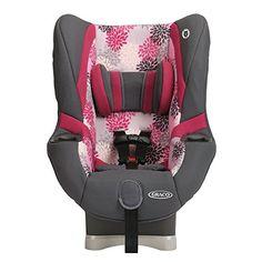 Graco-My-Ride-65-LX-Convertible-Car-Seat