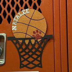 Basketball Playoffs, Basketball Posters, Basketball Gifts, Basketball Season, Basketball Art, Basketball Tattoos, Basketball Pictures, Basketball Couples, Basketball Bedroom