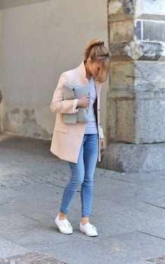 pastel in winter #9