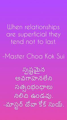 #quotes #UnfoldApp #MCKS #relationships #love