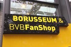 #Dortmund - nie tylko na mecz - przewodnik po Dortmundzie na http://praktycznyprzewodnik.blogspot.com/2013/12/przewodnik-po-dortmundzie-foto-mapa.html