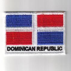 NEW SOUTH WALES Drapeau National iron on patches brodé appliqué badge emblème
