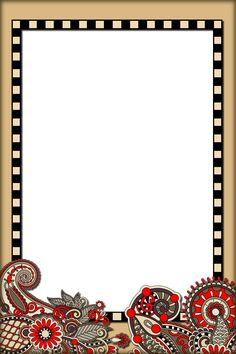 School Binder Covers, Teacher Quotes, Frames, Shoulder Bag, Photos, Moldings, Fiestas, Craft, Branding