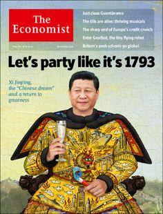 20130504_ww_cover | The Economist
