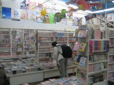 "The ""Slice-of-Life Sports Manga"" Syndrome - News - Bubblews"