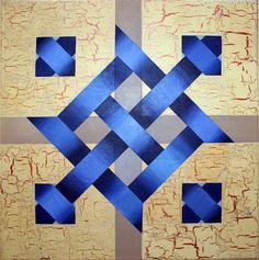 Plecionka Quilts, Blanket, Abstract, Artwork, Summary, Work Of Art, Auguste Rodin Artwork, Quilt Sets, Artworks