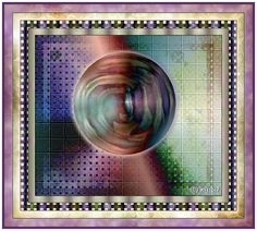 "CM062807-3p-Fr-Sg.jpg  (C) 2007  JM Shephard~JOY in the arts!  ""Coloring the Moon""  http://joyinthearts.blogspot.com"