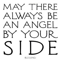 Angel Blessings to you ALL...