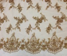 embroidered vintage fabrics - Google Search