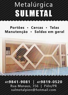 Metalrgica SULMETAL