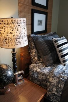 63 Best Room Ideas For Young Men Images Boy Room Kids