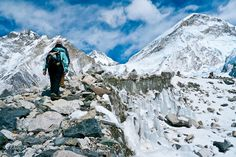 Trekking to Everest Base Camp has been on our top adventure list for many years. We learned quite a bit hike up to 5364 meters and have some valuable tips that we want to share with any future trekkers to make your life easier.