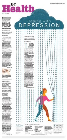 Award of Excellence to designer Ani Arambula in the category of Feature Design Pages, Lifestyle. #snd