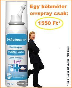 Házimarin Halle, Shampoo, Personal Care, Bottle, Self Care, Hall, Personal Hygiene, Flask, Jars