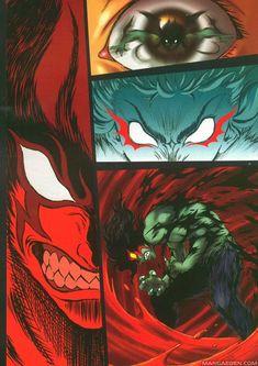 AkiraFudo on Pikomit : Devilman Crybaby ! Manga Anime, Anime Art, Character Art, Character Design, Night Elf, Devilman Crybaby, Animation, Manga Covers, Comic Games