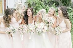 Niagara Wedding Photographer, Andrea's Impressions, in the heart of Niagara. Specializing in wedding photography and engagements. Bridesmaid Dresses, Wedding Dresses, Wedding Photography, Engagement, Fashion, Bridesmade Dresses, Bride Dresses, Moda, Bridal Gowns