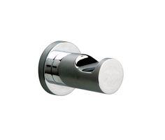 Miller Atlanta Luxury 4 Piece Square Bathroom Accessories Start-box /'Chrome/' New