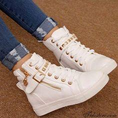 sports shoes - walking shoes - spor ayakkabı - yürüyüş ayakkabısı
