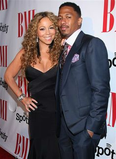 "Rumors of a rift in Mariah Carey's relationship with husband Nick Cannon first surfaced in August 2014. By October -- when Nick covered up his giant ""Mariah"" tattoo -- it was clear that the duo, who tied the knot in 2008, were no more -- though they've yet to officially file divorce papers."