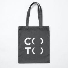 C( )T( ) - exhibition identity for Typojanchi 2015 - studio fnt