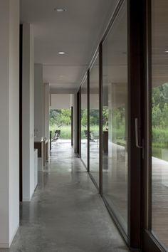 Villa Frenay / 70F architecture (2)
