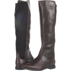 9832fc23d ... lacoste womens shoes rosemont 5 tall boots ...