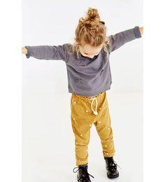 9210559a3ce6 23 Best F A L L : N E L L I E ' S C L O S E T images | Little girls ...