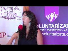 Cuéntanos en 1 minuto lo que piensas del voluntariado y gana un viaje a Amsterdam para dos personas!!! Entra en www.facebook.com/...