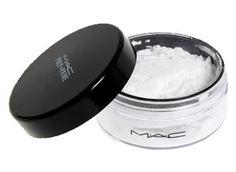 Love these great mac makeup collection Pic# 3362 Best Mac Makeup, Latest Makeup, 3ce Makeup, Whats In My Makeup Bag, Mac Prep Prime, Makeup Brands, Makeup Products, Beauty Products, Beauty Makeup