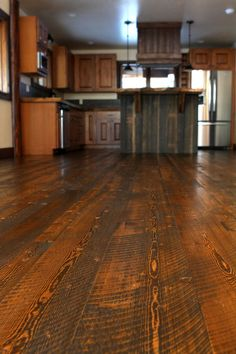 wood floor planks on wood with wide plank wood flooring brings a look of to