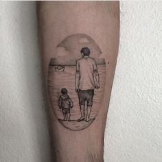 please see the website for Daddy Daughter Tattoos, Father Daughter Tattoos, Brother Tattoos, Tattoos For Daughters, Small Rib Tattoos, Small Tattoos With Meaning, Small Tattoos For Guys, Mama Tattoos, Baby Name Tattoos