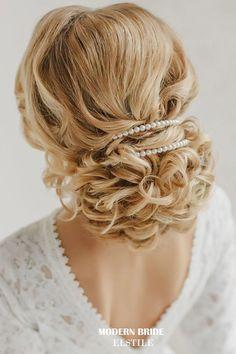 wedding-hair-and-makeup-37.jpg (615×923)