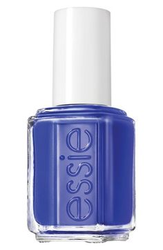 essie® Neon Collection 2013 Nail Polish | Nordstrom