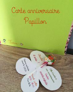 carte d'invitation anniversaire fille a imprimer