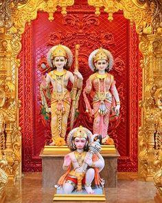 Lord Vishnu, Lord Ganesha, Ganesha Art, Krishna Hindu, Hare Krishna, Indiana, Ram Hanuman, Lord Hanuman Wallpapers, Hanuman Images
