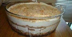 Portuguese Sweet Bread, Portuguese Desserts, Portuguese Recipes, No Cook Desserts, Healthy Desserts, Dessert Recipes, Cooking Roast Potatoes, Cooking With Marijuana, Salt Block Cooking