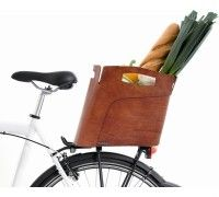 Hebie #Fahrradkorb