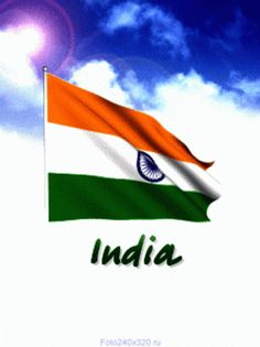 Find GIFs with the latest and newest hashtags! Search, discover and share your favorite Indian Flag GIFs. The best GIFs are on GIPHY. Happy Independence Day Wallpaper, Happy Independence Day Messages, Happy Independence Day Quotes, Indian Flag Wallpaper, Indian Army Wallpapers, National Flag India, Waving Gif, Flag Gif, Indian Flag Images