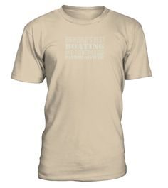 Boating And Fisheries Patrol Officer - women boating shirt,men boating shirt,boating with a chance of drinking shirt,long sleeve boating shirt men,i love motor boating t-shirt,boating uv shirt,white boating shirt,yamaha boating shirt,