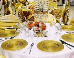 yemekli düğün salonları