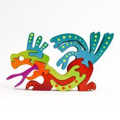 Iguana $14.95