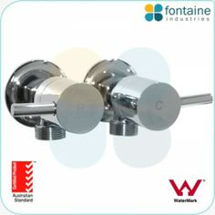 For Innovative designed kitchen and bathroom products browse once http://fontaineind.com.au/product-category/laundry/tapware-laundry/. We are Australia based laundry tap specialist.
