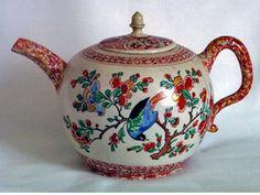 Stoneware | Northern Ceramic Society